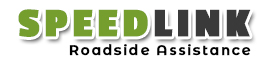 Speedlink-logo
